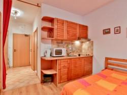 Apartmánový dom FATRAPARK #8