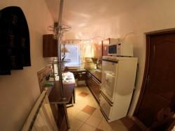 Apartmánový dom Liptovský Ján #2