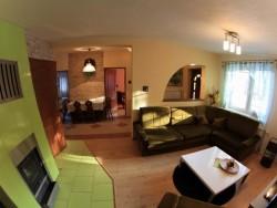 Apartmánový dom Liptovský Ján #3