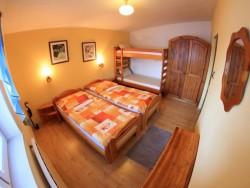 Apartmánový dom Liptovský Ján #6