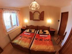 Apartmánový dom Liptovský Ján #8
