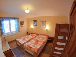 Apartmánový dom Liptovský Ján #7