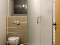 Apartmánový dom ZARIA #7