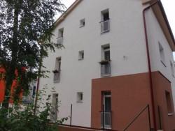 Apartmánový Penzión PARK Nové Mesto nad Váhom