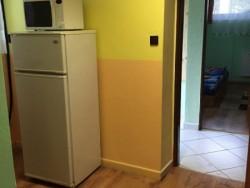 Apartmány 164 Súľov #13