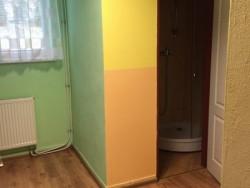 Apartmány 164 Súľov #14
