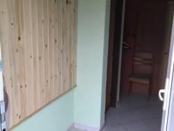 Apartmány 164 Súľov #16