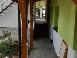 Apartmány 164 Súľov #34