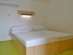 Apartmány a Štúdiá SMARAGD - Thermal VADAŠ Resort  #5