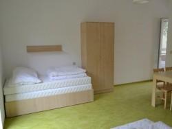 Apartmány a Štúdiá SMARAGD - Thermal VADAŠ Resort  #20