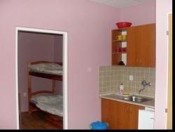 Apartmány ANNA #15