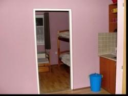 Apartmány ANNA #16