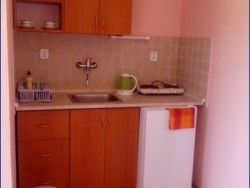Apartmány ANNA #18