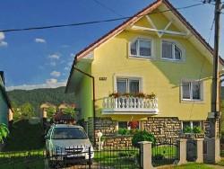 Apartmány ELEGANT Liptovské Sliače