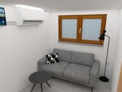 Apartmány PLATAN - Thermal VADAŠ Resort  #8