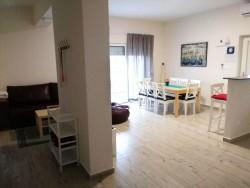 Apartmány RELAX #37