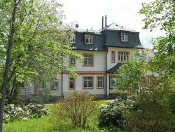 Apartmány Stará Morava Tatranská Lomnica