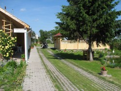Apartmány Szabó Pavol #8