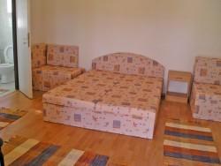 Apartmány Szombathy #8