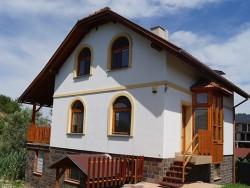 Apartmán TULIPÁN Dunajská Streda