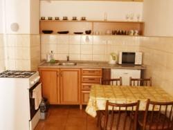 Apartmány VLCSKO #27