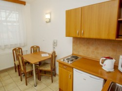 Apartmány Westend - Thermal VADAŠ Resort  #4