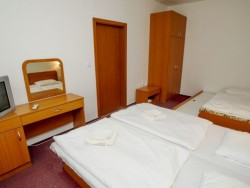 Apartmány Westend - Thermal VADAŠ Resort  #5