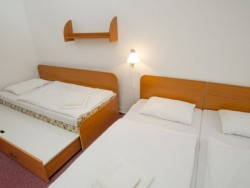 Apartmány Westend - Thermal VADAŠ Resort  #6