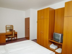 Apartmány Westend - Thermal VADAŠ Resort  #8