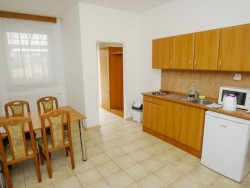 Apartmány Westend - Thermal VADAŠ Resort  #9