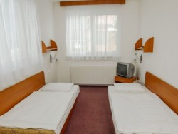 Apartmány Westend - Thermal VADAŠ Resort  #10