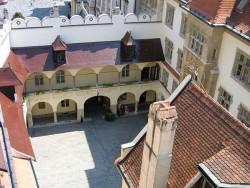 Apartment OLD DANUBE Bratislava