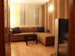 Apartments CITY CENTRE Bratislava
