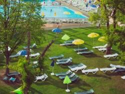 Hotel AQUATERMAL #28