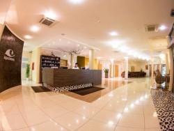 Hotel AQUATERMAL #5