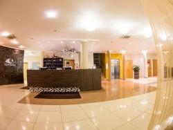 Hotel AQUATERMAL #17