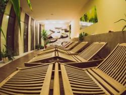 Hotel AQUATERMAL #20