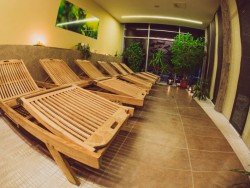 Hotel AQUATERMAL #21