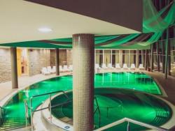 Hotel AQUATERMAL #19