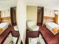 Hotel AQUATERMAL #10