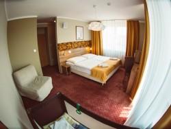 Hotel AQUATERMAL #11