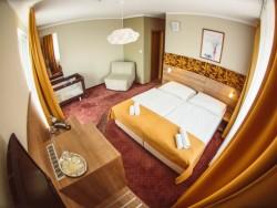 Hotel AQUATERMAL #12