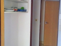 Autocamp Zlaté Piesky - Chatky a bungalovy #8