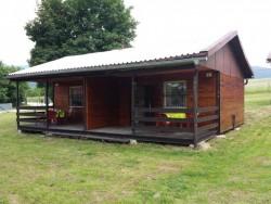 Camping Nitrianske Rudno #2