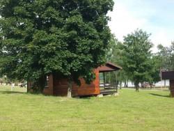 Camping Nitrianske Rudno #3