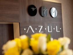AZUL Hotel & Restaurant #3