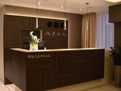 AZUL Hotel & Restaurant #6