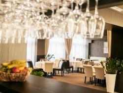 AZUL Hotel & Restaurant #7