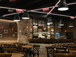 AZUL Hotel & Restaurant #9