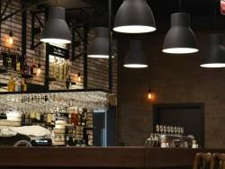 AZUL Hotel & Restaurant #10